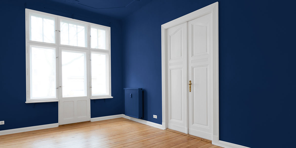 7 Tips for DIY Door Trim Installation