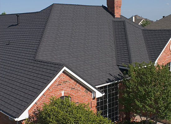 Vicwest Visualize Your New Roof